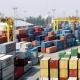 Logistics nội chịu nhiều sức ép khi vào EVFTA