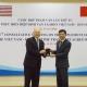 Nghiên cứu tàu lớn chạy thẳng từ cảng biển Việt Nam đến Mỹ