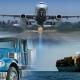 Bạc Liêu: Siết chặt quản lý hoạt động vận tải dịp Tết
