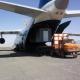 Cơ hội & thách thức cho ngành Logistics Việt Nam trước ngưỡng cửa hội nhập sâu
