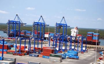 Doanh nghiệp Logistics Việt Nam thực trạng và giải pháp