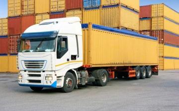 Quy mô doanh nghiệp cung cấp dịch vụ Logistics ở Việt Nam còn nhỏ