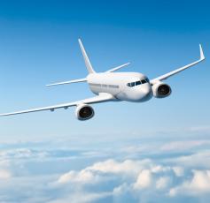 Vận chuyển quốc tế đường hàng không