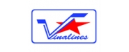 VINALINES